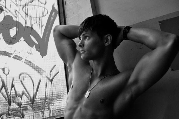 TeeJott-Model Andreas H., BlogGallery1-Pic41