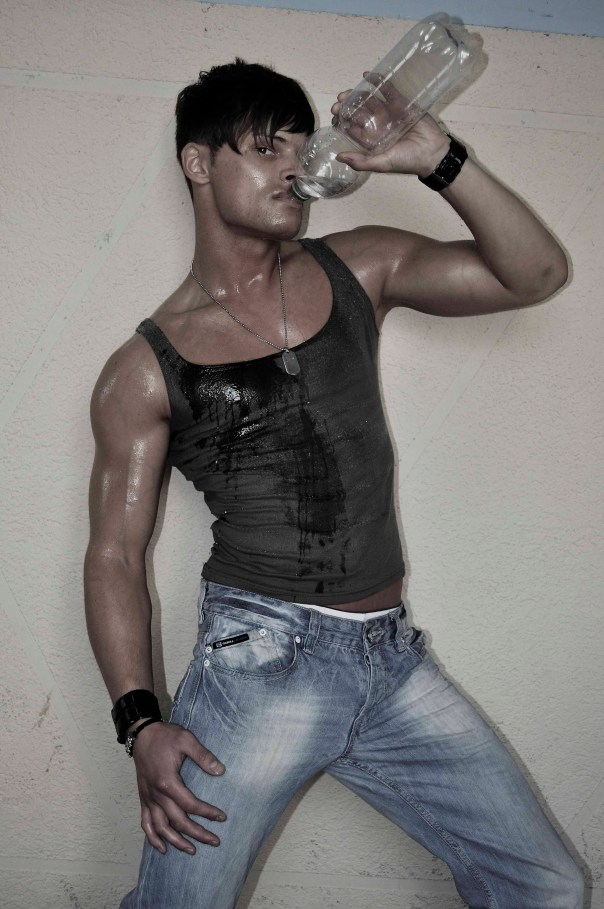 TeeJott-Model Andreas H., BlogGallery1-Pic21